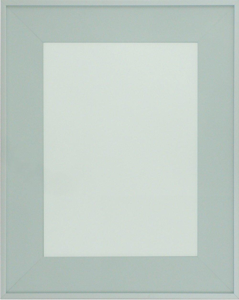 af002-sample-door-130-lg-1.jpg