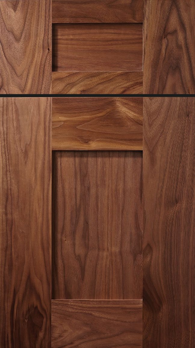 Barstow-Walnut-Natural-copy.jpg