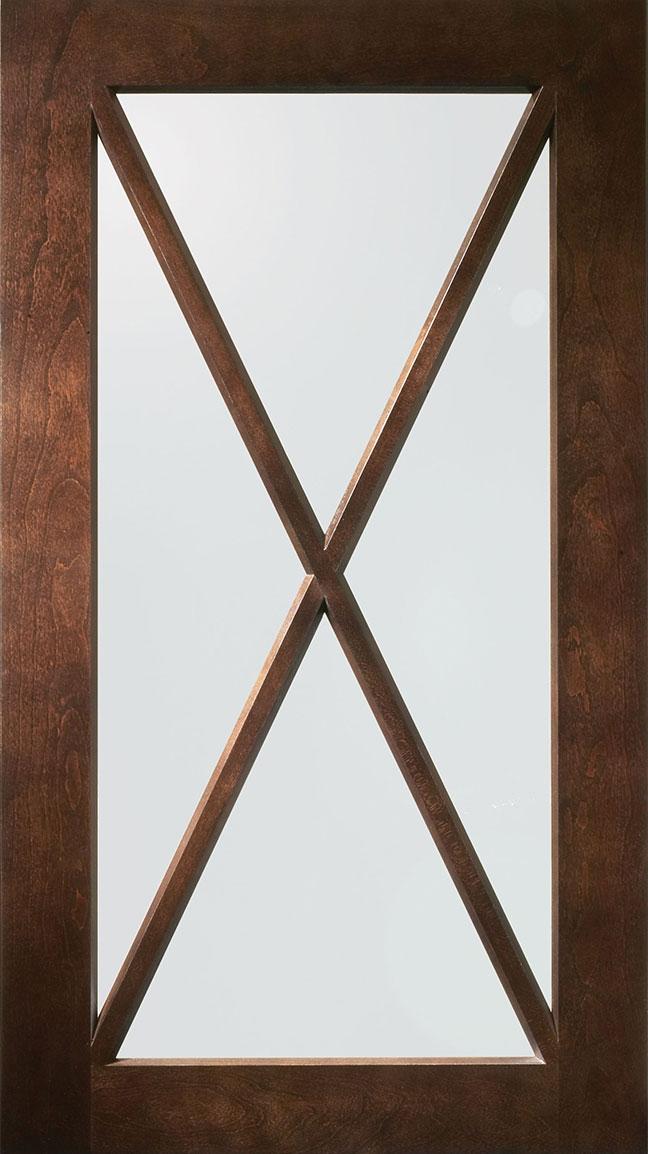 X-Lite-Mullion-Cherry-Espresso.jpg