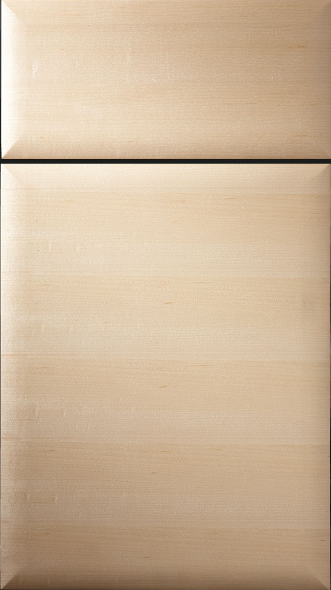 Zurich-Slab-Drw-Qtr-Maple-copy.jpg