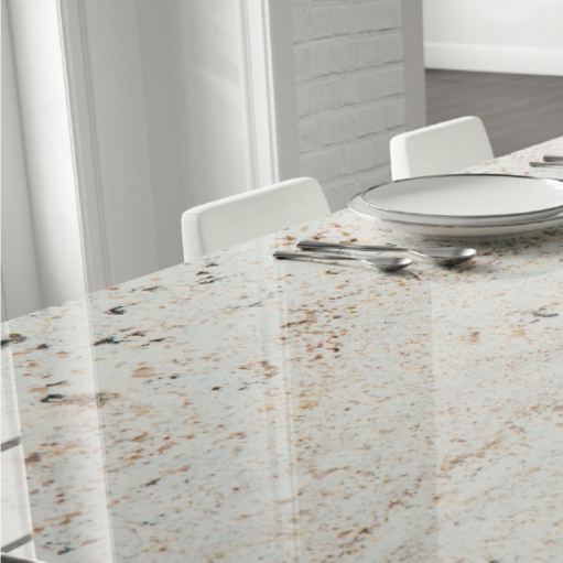 Copy of Natural Stone by Cosentino®️