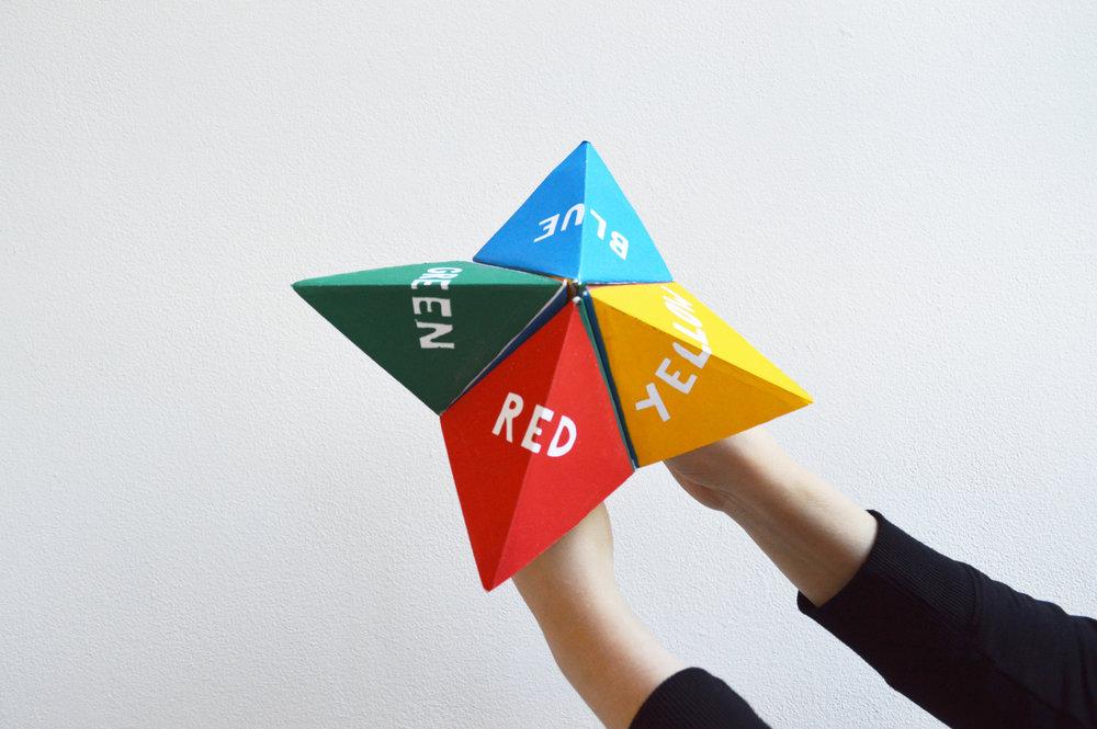 fortuneteller2.jpg