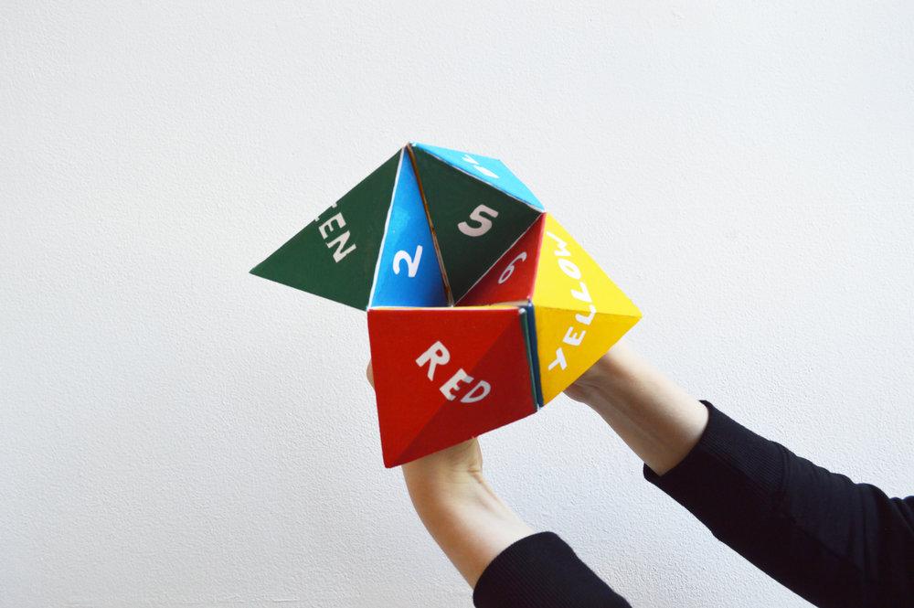 fortuneteller3.jpg