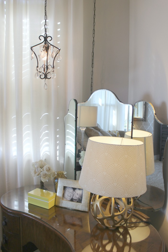 master-bedroom-restyle