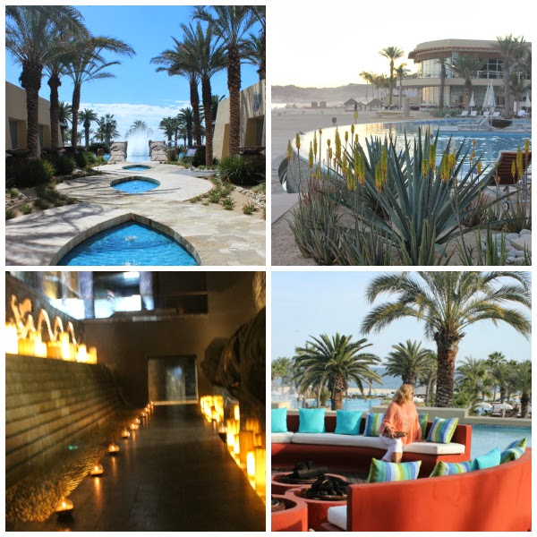 Around-the-Resort-at-Grand-Mayan-Los-Cabos.jpg
