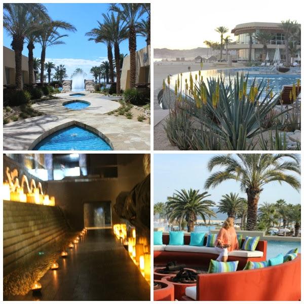 Around-the-Resort-at-Grand-Mayan-Los-Cabos.jpg