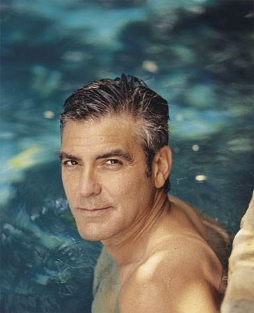 george-clooney-my-first-colonoscopy