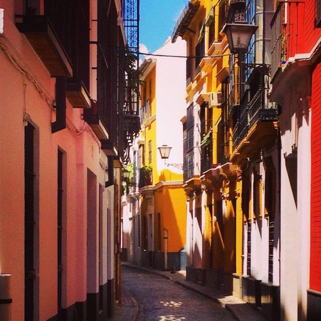 Getaway-Seville-Spain-Stylemindchiclife