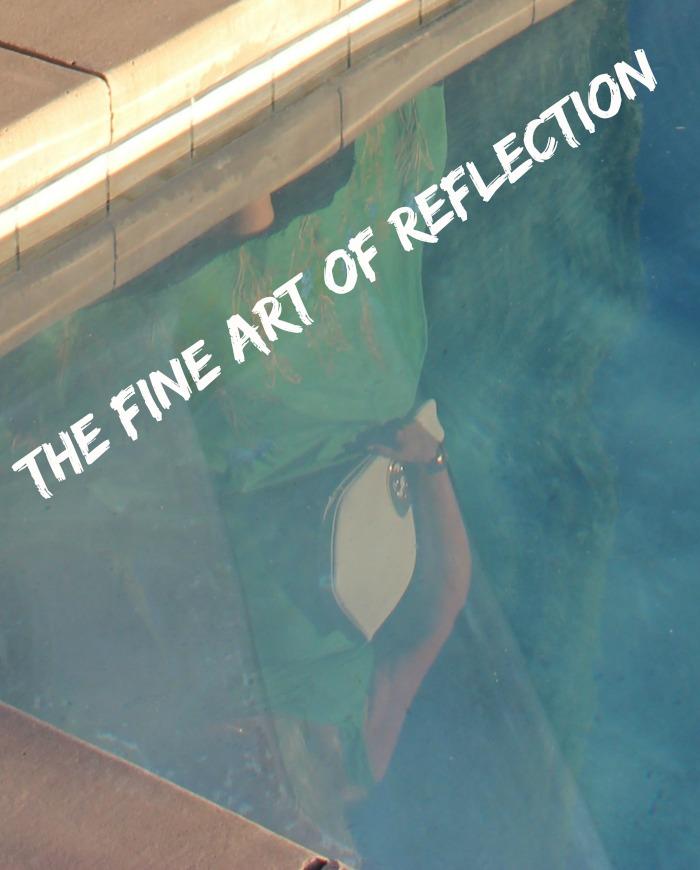fine-art-reflection