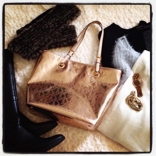 Winter Style Edit Stylemindchic Lifestyle