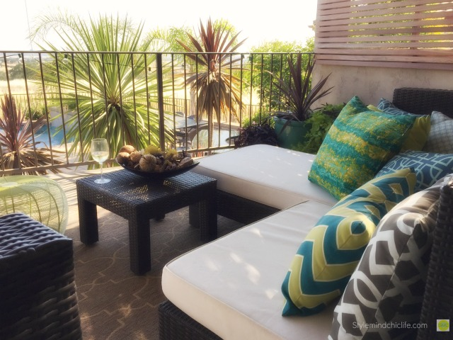 outdoor-living-spaces-stylemindchiclife-terrace