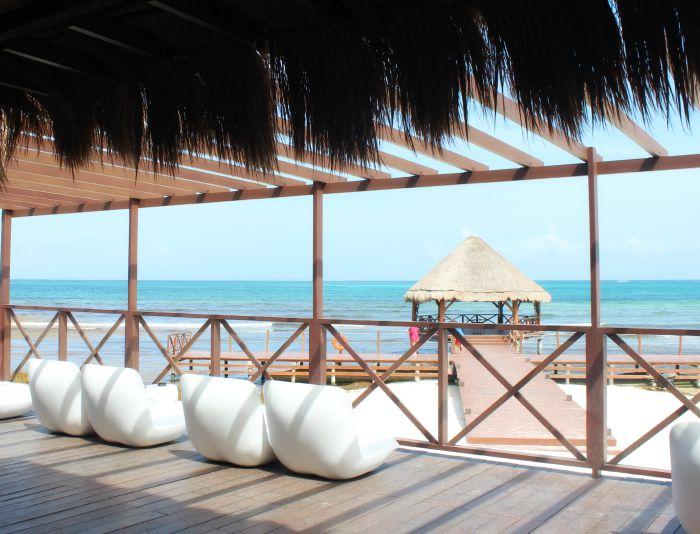 beach-bar-secrets-silversands