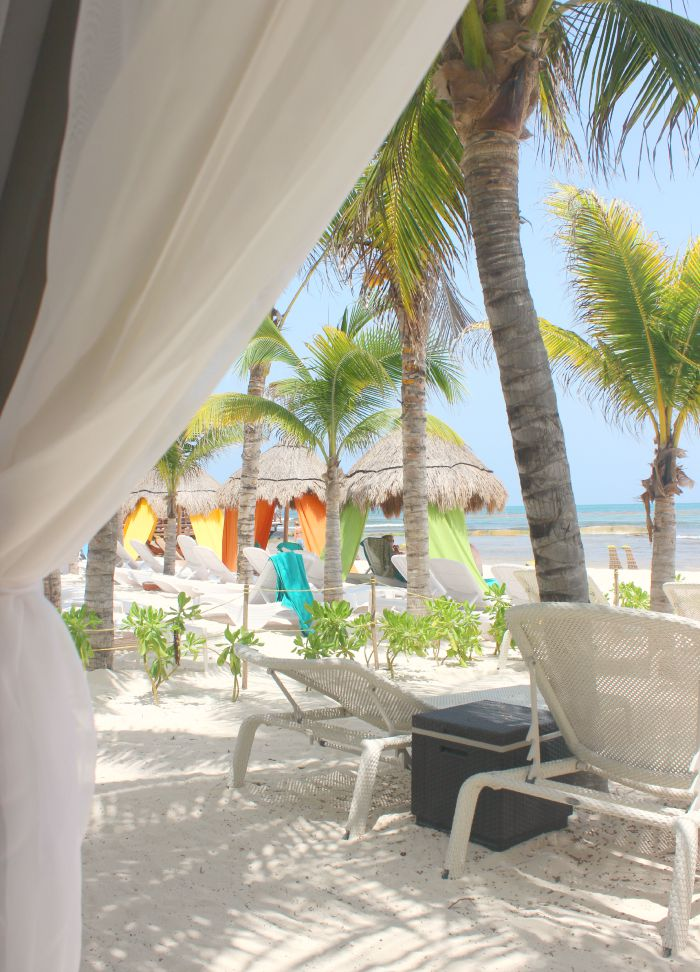 beach-cabana-secrets-silversands and the cabana
