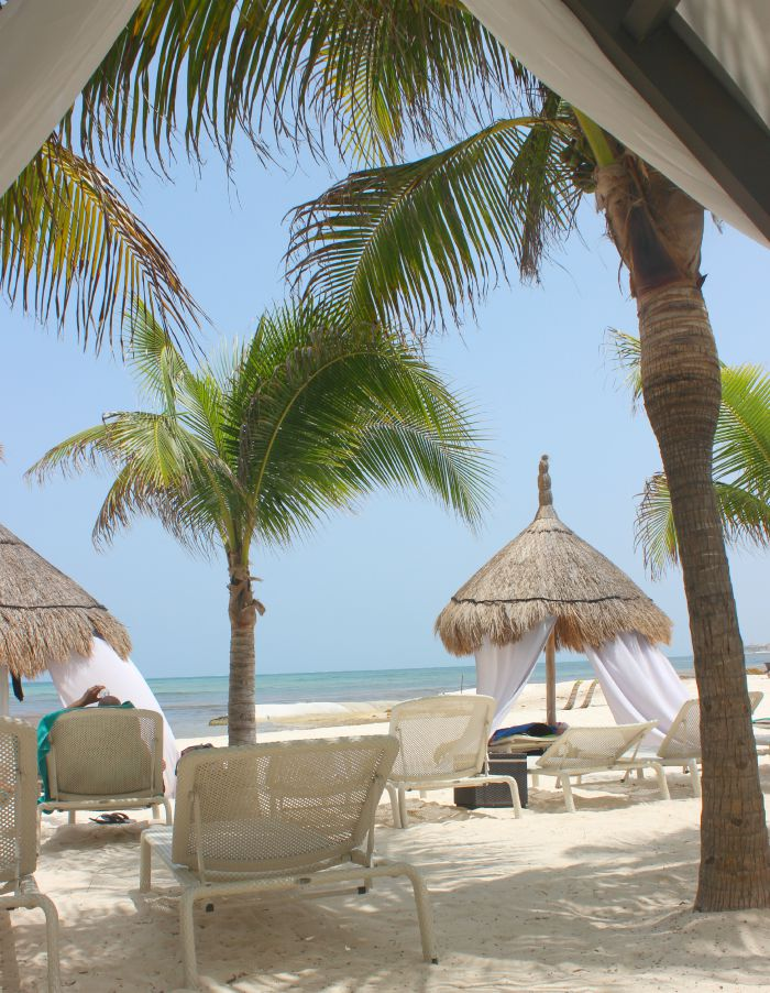 secrets-silversands-beach-cabanas-stylemindchiclife
