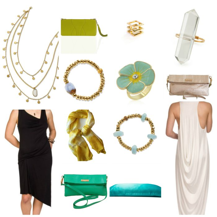 stylemindchic-boutique-curated-collections-summer