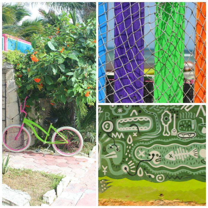 akumal-colors-collage-stylemindchiclife