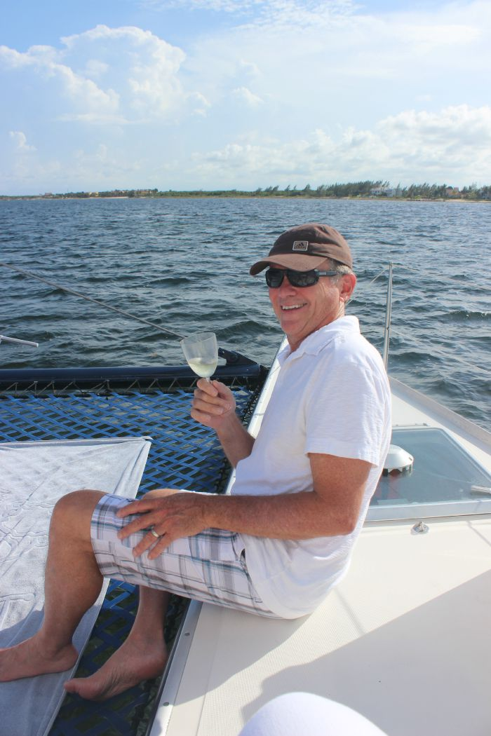 Scott-Lindstrom-sailboat-zoetry