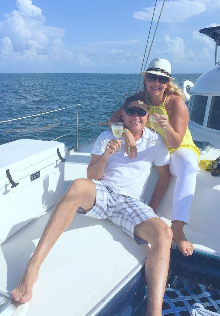 heather-lindstrom-stylemindchiclife-sailing