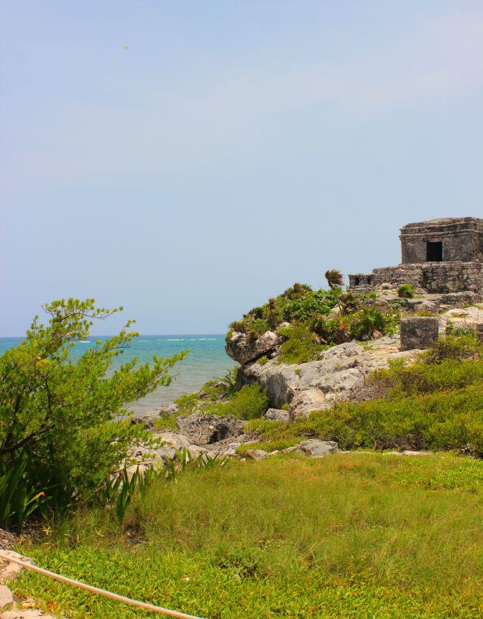 tulum-mexico-view-sea-stylemindchiclife