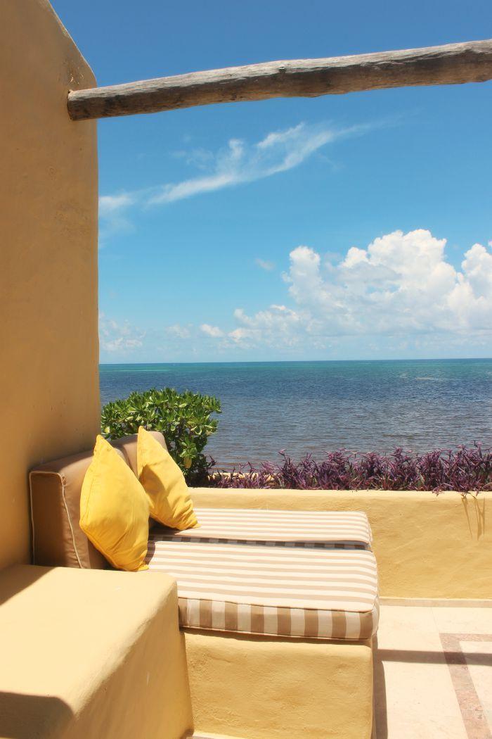 getaway-riviera-maya-Zoetry-paraiso-balcony-suite-stylemindchiclife
