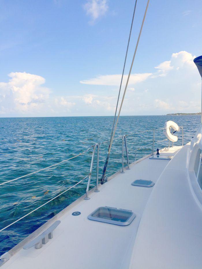 sailing-stylemindchiclife-zoetry-mexico