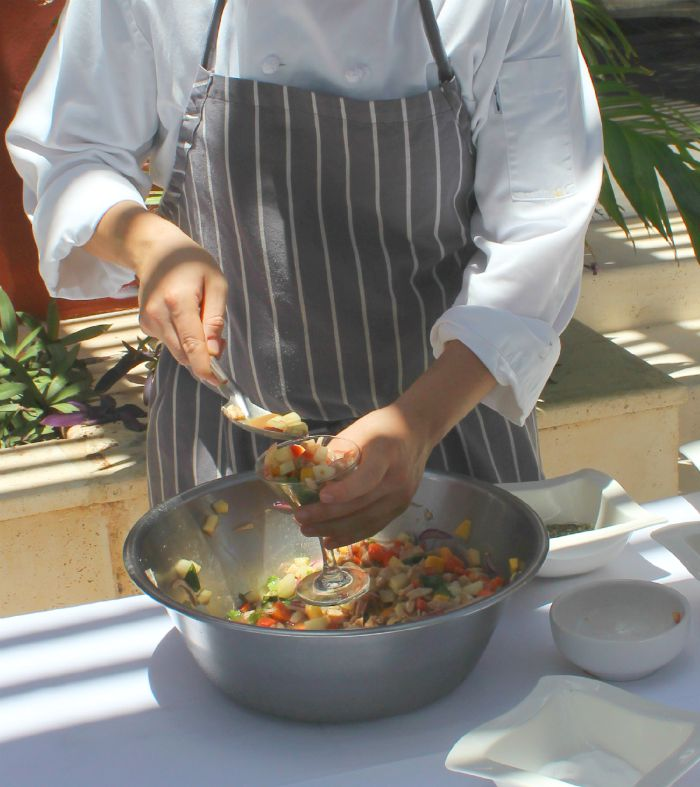 chef-nicholas-zoetry-ceviche