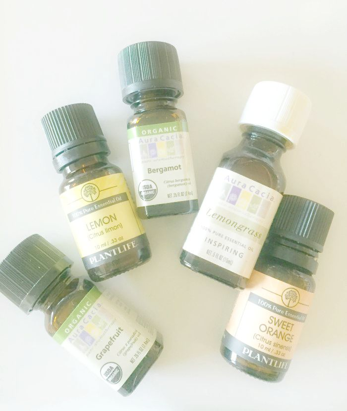 essential-oils-stylemindchiclife