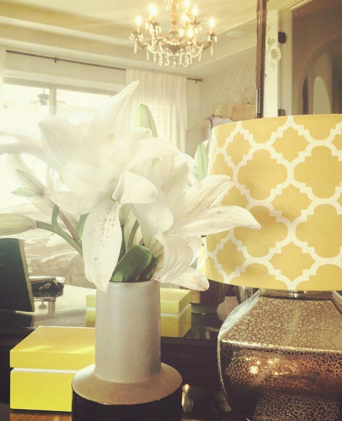 flowers-dresser-stylemindchiclife