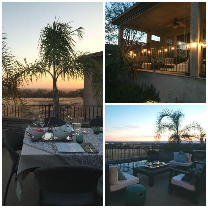 sunset-stylemindchiclife-home