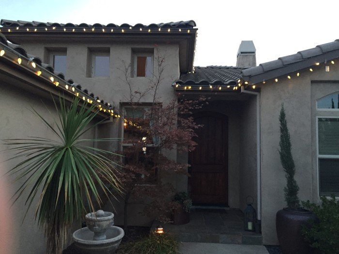 home-lights-stylemindchiclife