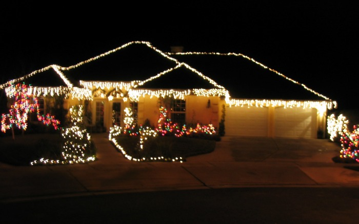 holiday-lights-nob-hill-stylemindchiclife