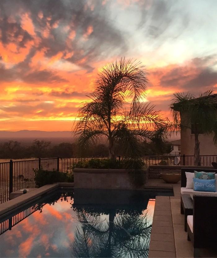 sunset-home-stylemindchiclife