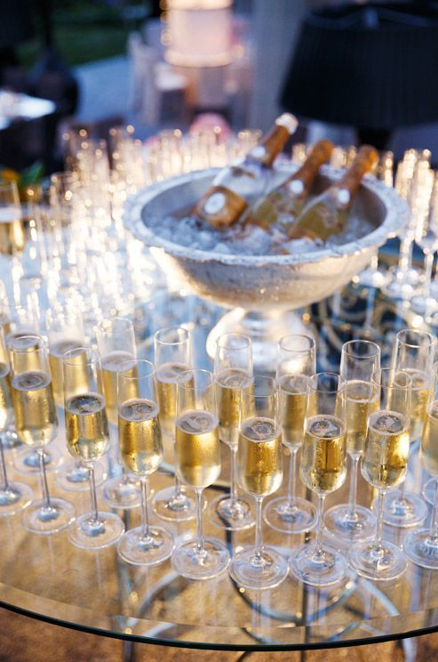 champagne-party-stylemindchiclife