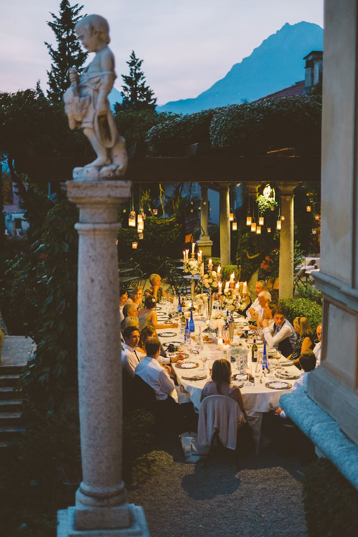 fantasty-dinner-party-italy-stylemindchiclife