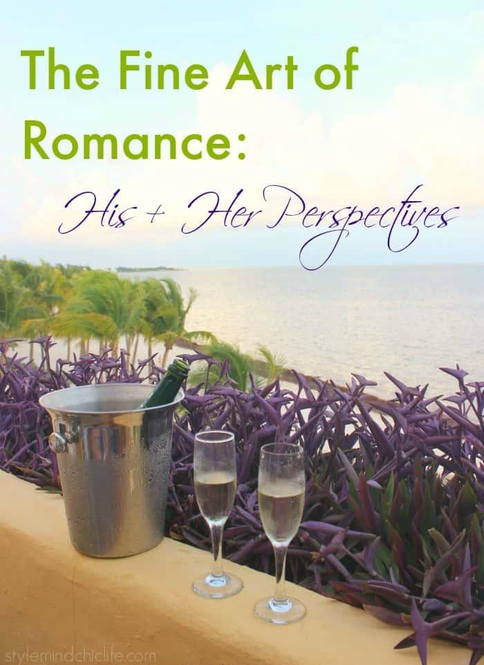 fine-art-romance