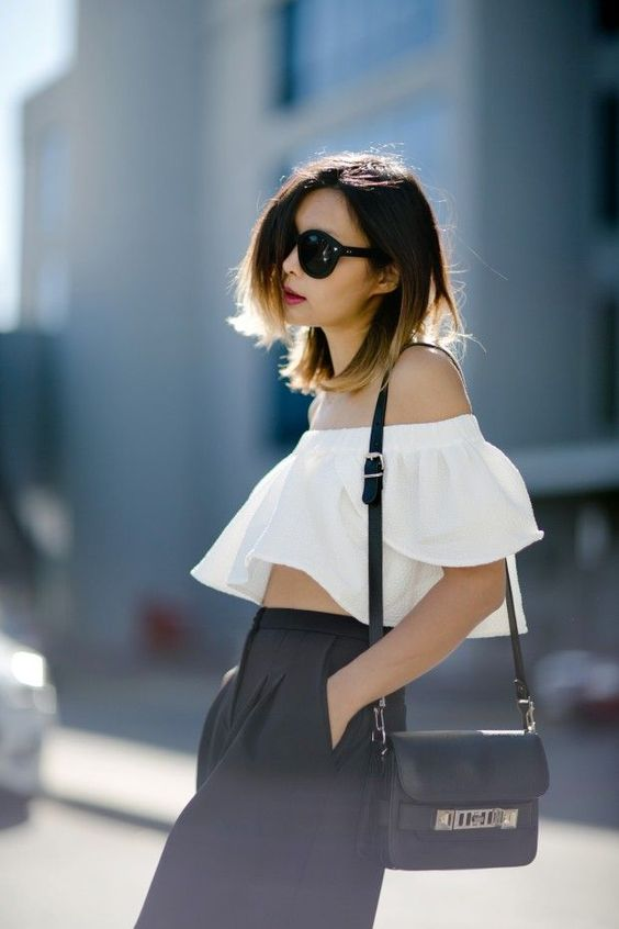 off-the-shoulder-fashion