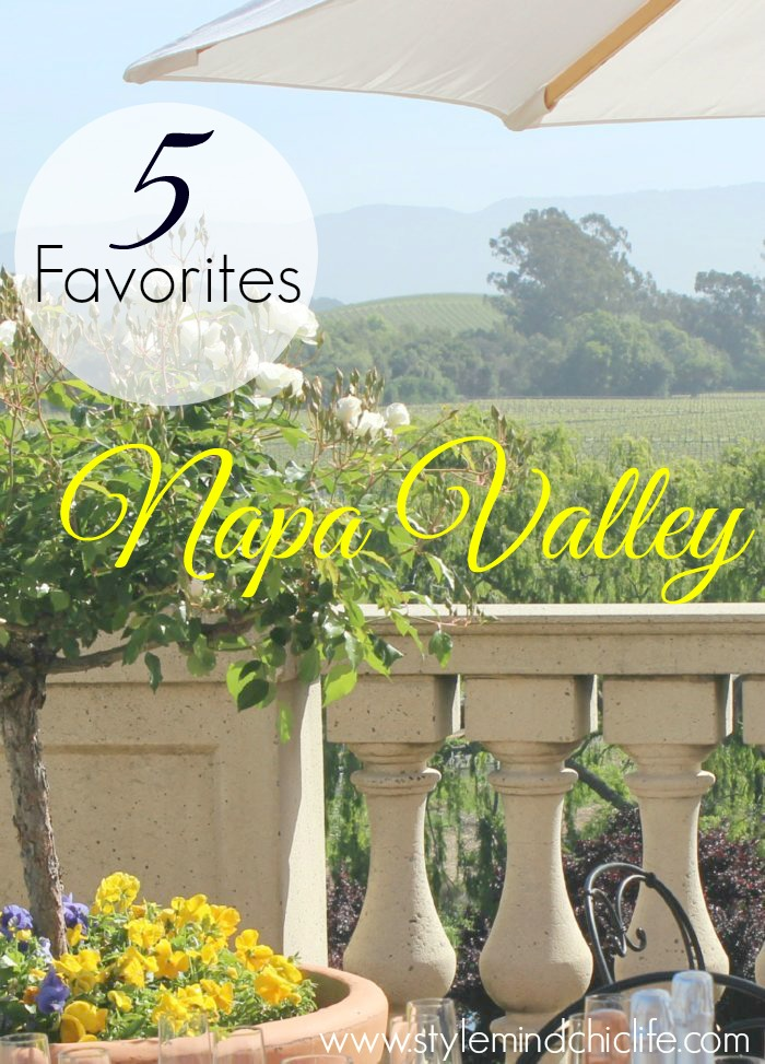 5-favorites-napa-valley