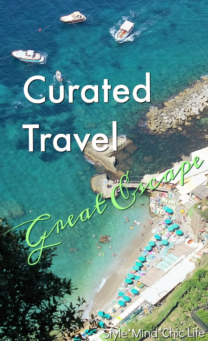 curated-travel