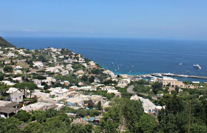 capri-view-stylemindchiclife