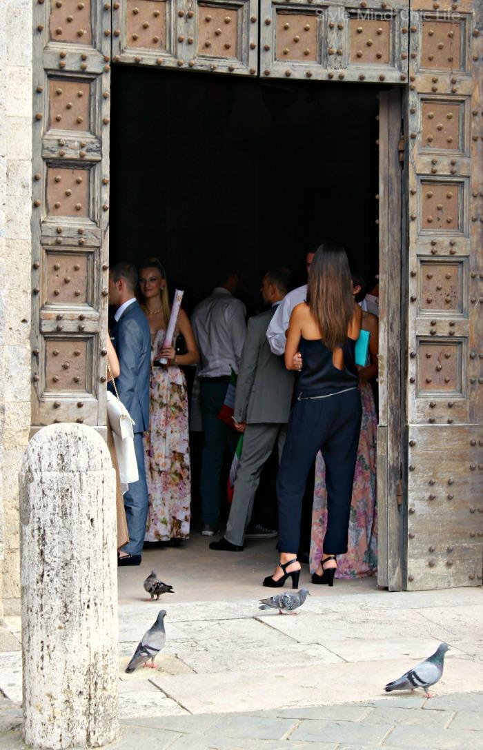 siena-italy-wedding