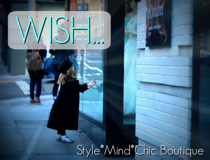 stylemindchic-boutique