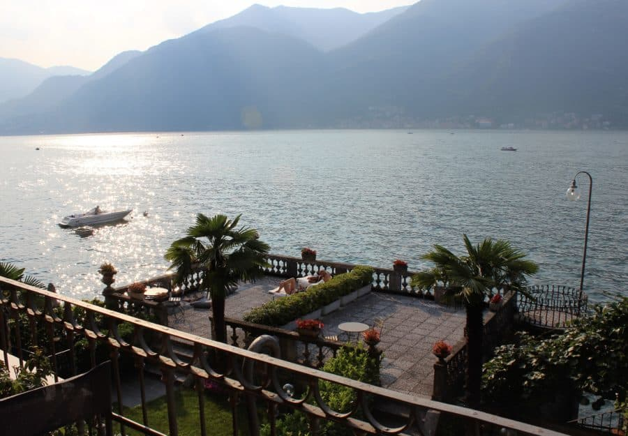 lake-como-views