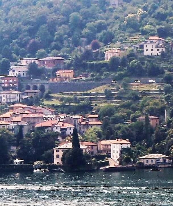 lake-como-george-clooney-villa