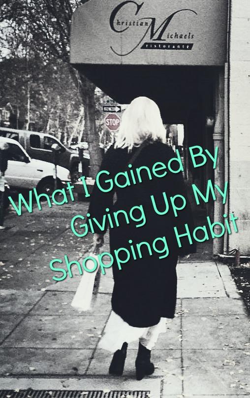 shopping-habit
