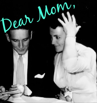 dear-mom-stylemindchiclife