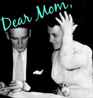 dear-mom-stylemindchiclife