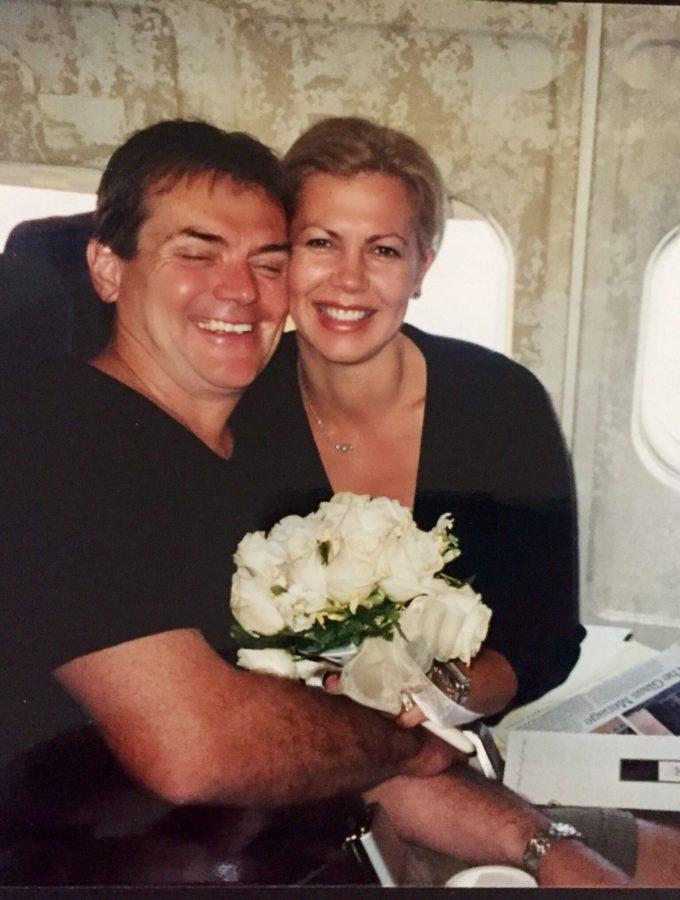 honeymoon-lindstroms