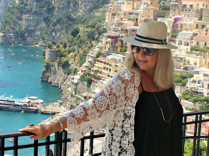 heather-lindstrom-curated-travel-positano