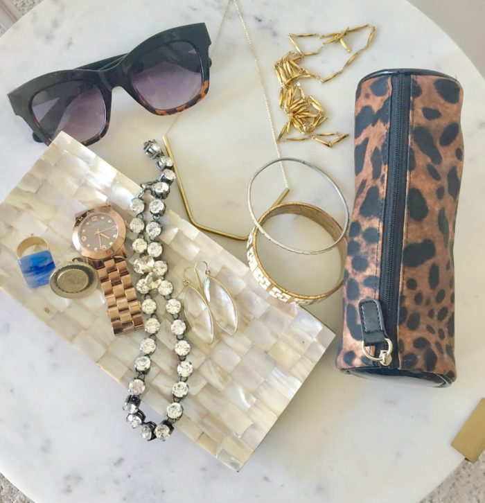 accessories-travel