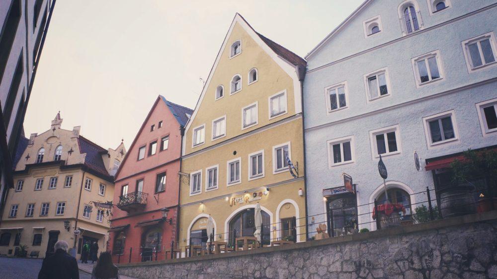 culture-hometown